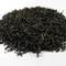 Wanja OP Black Tea from Wanja Tea of Kenya