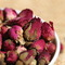 Herbal Infusion - Dried Rosebud from DuvalTea