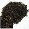 "Nepal - Aarubotay ""Plum Tree"" Gardens Organic Delight Black 2nd Flush from Simpson & Vail"