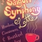 Saigon Symphony Latte from Bird Pick Tea &amp; Herb