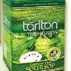 Green Tea - Soursup from Venture