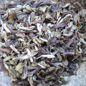 2012 Darjeeling Oolong Jungpana from sTEAp Shoppe