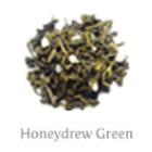 Honeydew Green from Silkenty