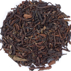 Okayti Ftgfop1 Excellence Black Tea by Golden Tips Teas from Golden Tips Teas