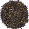 Darjeeling Gopaldhara  First Flush Black Tea By Golden Tips Teas from Golden Tips Teas