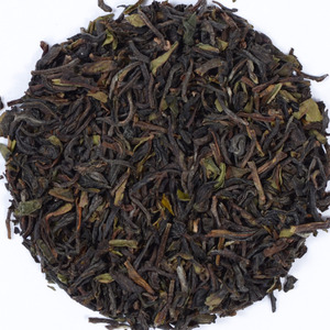 Darjeeling Castleton First Flush 2012  Black Tea By Golden Tips Teas from Golden Tips Teas