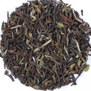 Darjeeling Highlands, First Flush 2012 Black Tea  By Golden Tips Teas from Golden Tips Teas