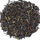 Darjeeling Badamtam , First Flush 2012 Black Tea By Golden Tips Teas from Golden Tips Teas