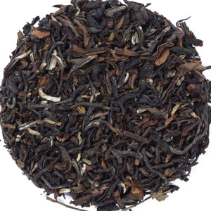 Darjeeling Upper Fagu , Second Flush 2012  Black Tea By Golden Tips Teas from Golden Tips Teas