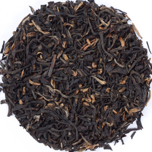 Assam Koilamari , Second Flush , 2012 Black Tea By Golden Tips Teas from Golden Tips Teas
