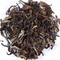 Darjeeling Margaret-s Hope ,delight , Second Flush 2012 Black  Tea By Golden Tips Teas from Golden Tips Teas