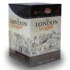 The London Cuppa from The London Cuppa