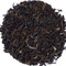 Darjeeling Namring Upper, Second Flush 2012 Black Tea By Golden Tips Teas from Golden Tips Teas