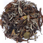 Darjeeling Thurbo Silver Glitter Second Flush 2012 Black Tea By Golden Tips Teas from Golden Tips Teas