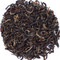 Darjeeling Singbulli, Clonal  Fly Musk Second Flush 2012 Black Tea By Golden Tips Teas from Golden Tips Teas