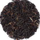 Poobong, Second Flush 2012 Black Tea ( Organic )  By Golden Tips Teas from Golden Tips Teas