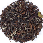 DARJEELING ARYA RUBY SECOND FLUSH 2012 BLACK TEA ( ORGANIC) By Golden Tips Teas from Golden Tips Teas