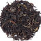 DARJEELING LIZA HILL SECOND FLUSH 2012 BLACK TEA ( ORGANIC ) BY GOLDEN TIPS TEAS from Golden Tips Teas