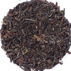 DARJEELING OKAYTI SECOND FLUSH 2012 BLACK TEA ( ORGANIC ) BY  GOLDEN TIPS TEAS from Golden Tips Teas