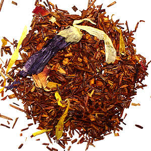 Rooibos Melange from Virtuous Teas