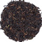 Darjeeling Giddapahar China Splcial - Second Flush 2012 Black  Tea By Golden Tips Teas from Golden Tips Teas
