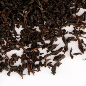 Earl Grey from TeaGschwendner