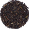 Daejeeling Glenburn Tea, Second Flush 2012 ( Haccp Certified ) Black Teas by Golden tips Tea from Golden Tips Teas