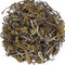 Darjeelig Arya Emerald , Second Flush 2012 ( Certified Organic ) Black Teas By Golden Tips from Golden Typs Teas