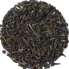 Darjeeling Namring Second Flush 2012 Green Tea byGolden Tips Teas from Golden Tips Teas