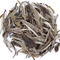 Dargeeling Okayti Second Flush 2012 Green Tea (Certified Organic) By Golden Tips Teas from Golden Tips Teas