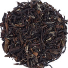 Darjeeling Poobong Musk 2012 Oolong Tea ( Organic ) By Golden Tips Teas from Golden Tips Teas