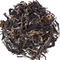 Darjeeling Singbulli, Oolong , Second Flush 2012 ( Haccp Certified ) Black Tea By Golden Tips Teas from Golden Tips Teas