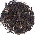 Darjeeling Singbulli Oolong,second Flush 2011 Black Tea By Golden Tips Teas from Golden Tips Teas