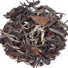 Darjeeling Thurbo Oolong,second Flush Black Tea By Golden Tips Teas from Golden Tips Teas