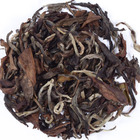 Darjeeling Thurbo ,oolong Tea Second Flush 2011 Balck Tea By Golden Tips Teas from Golden Tips Teas