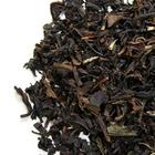 Ginger Oolong from Spice Merchants