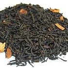 Marrakesh Orange Spice from Majesteas