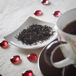 HAJUA/SESSA ASSAM STGFOP from Kally Tea