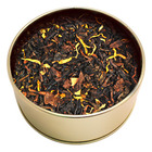 Creamy Caramel Oolong from Steeped and Infused