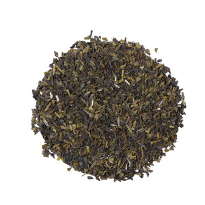 DARJEELING GOLDEN BROKEN PEKOE GREEN TEA  By GOLDEN TIPS TEAS from Golden Tips Teas