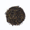 Darjeeling Flowery Pekoe Green Tea By  Golden Tips Teas from Golden Tips Teas