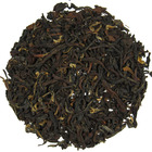 Darjeeling Gopaldhara Surprise Autumn Flush 2012 Black Tea By Golden tips from Golden Typs Teas