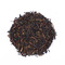 Darjeeling Golden Orange Pekoe Black Tea By Golden Tips Teas from Golden Tips Teas