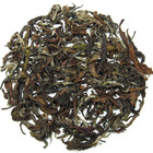 Darjeeling Autumnal Surprise 2012  Black Tea By Golden tips teas from Golden Tips Teas