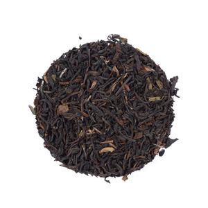 Connoisseurs Choice Black Tea By  Golden Tips Teas from Golden Tips Teas