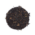 Darjeeling Connoisseurs Choice Black Tea By  Golden Tips Teas from Golden Tips Teas