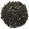 Darjeeling Namring Upper Autumn 2012  Black Tea By Golden Tips Teas from Golden Typs Teas