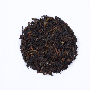 Daily Darjeeling  Black Tea By Golden Tips Teas from Golden Tips Teas