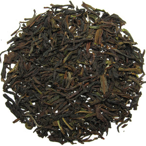 Darjeeling  Okayti Autumnal Splendour 2012 Black Tea By Golden Tips Teas from Golden Tips Teas