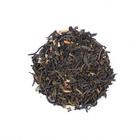 Jasmine  Flowers Green Tea By Golden Tips Teas from Golden Tips Teas